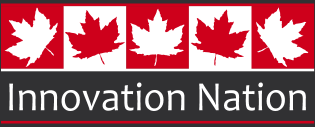 Innovation Nation logo