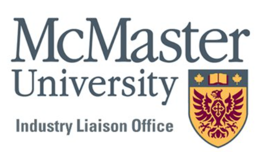 McMaster Industry Liaison Office logo