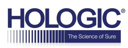 Hologic Inc logo